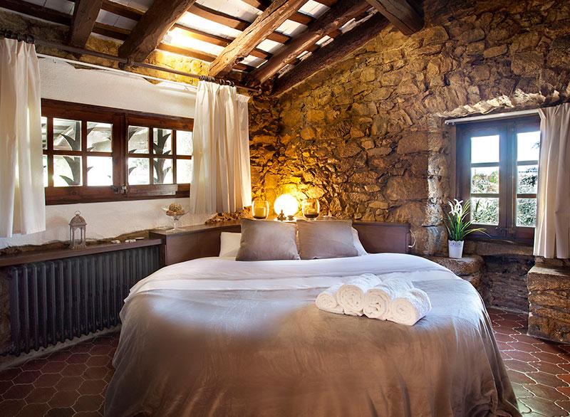 mas-juli-retreats-room06