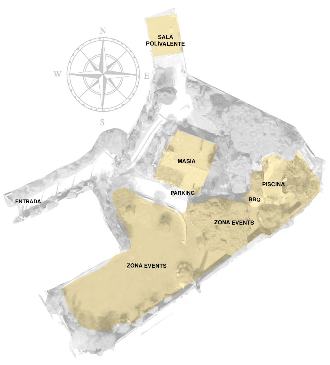 mas-juli-mapa