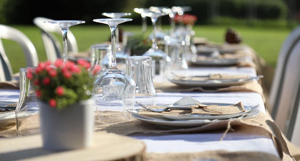 masjuli-catered-dinners
