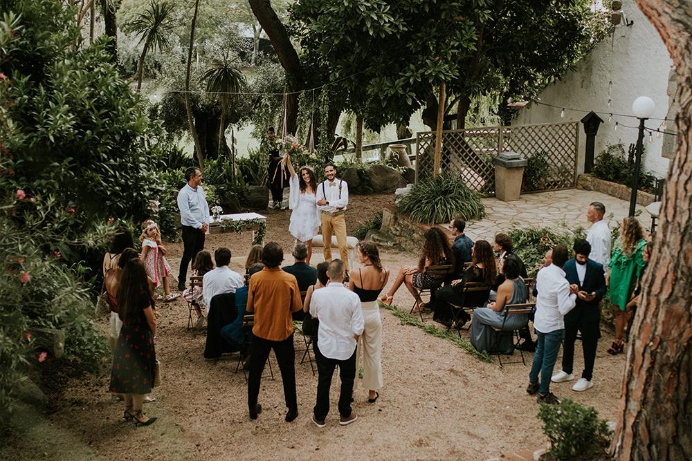 casament-mas-juli-04