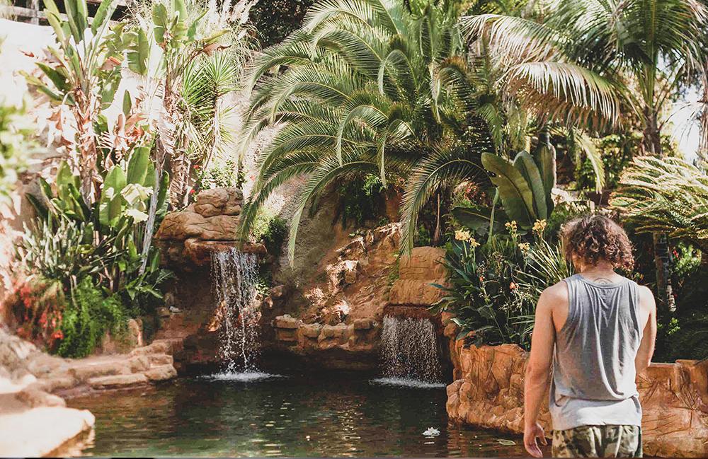 piscina-mas-juli