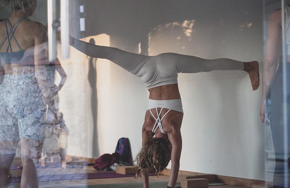 retiro-yoga-pineda-masia