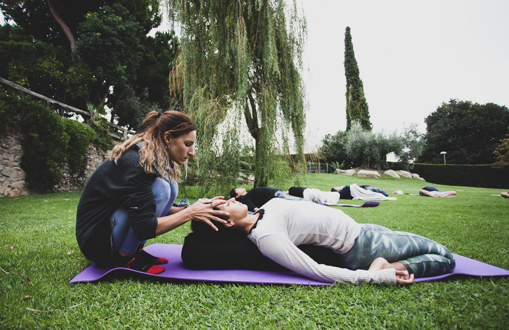 retiro-yoga-pineda