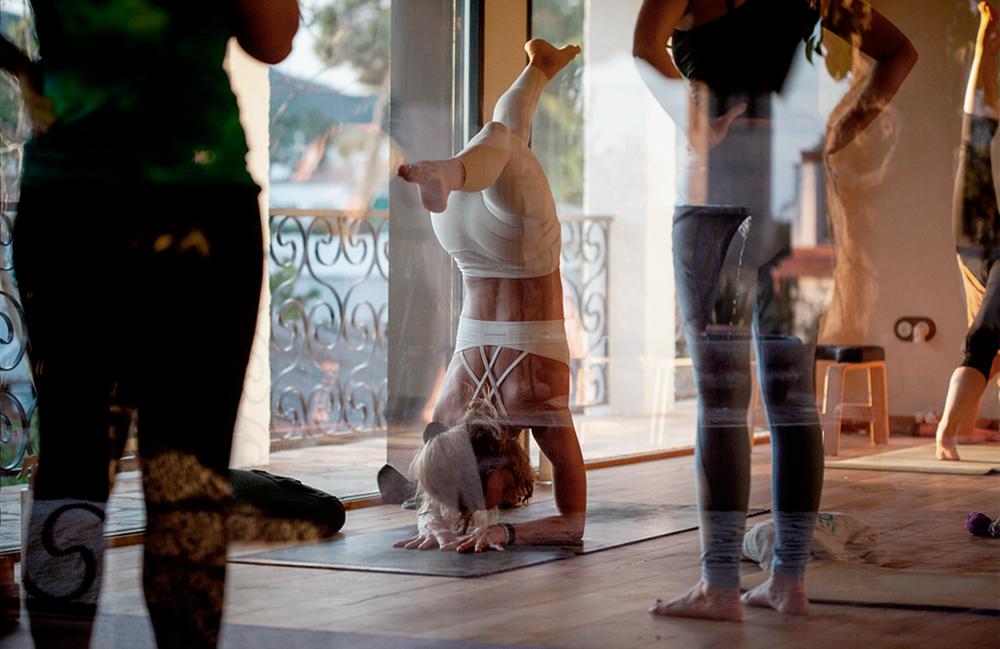 sala-yoga-mas-juli