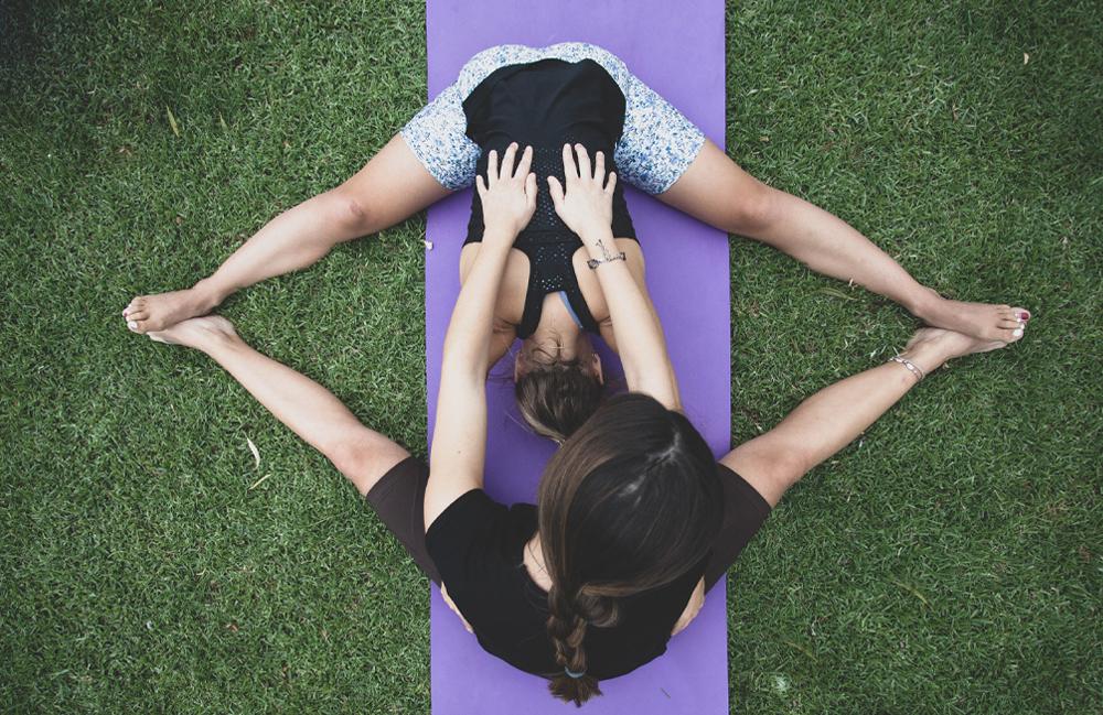 yoga-retiro-pineda