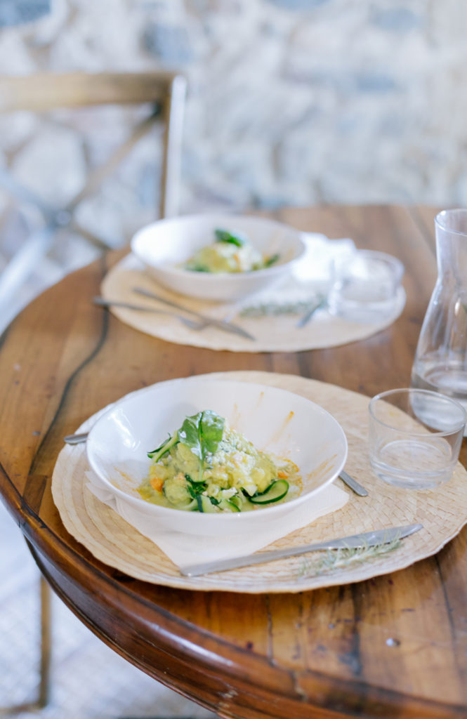 gastronomia-mas-juli-09