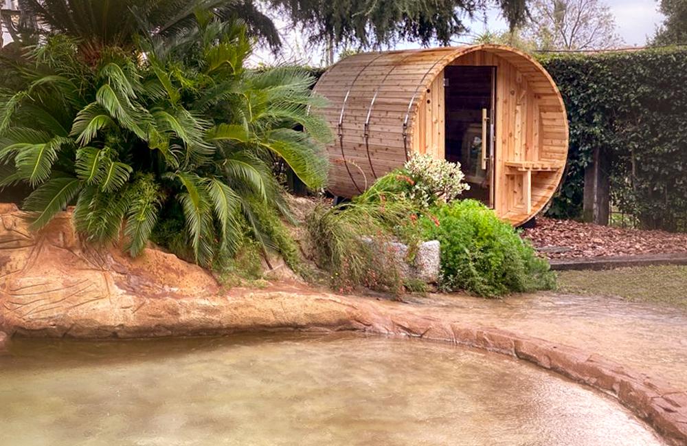 sauna-mas-juli-2