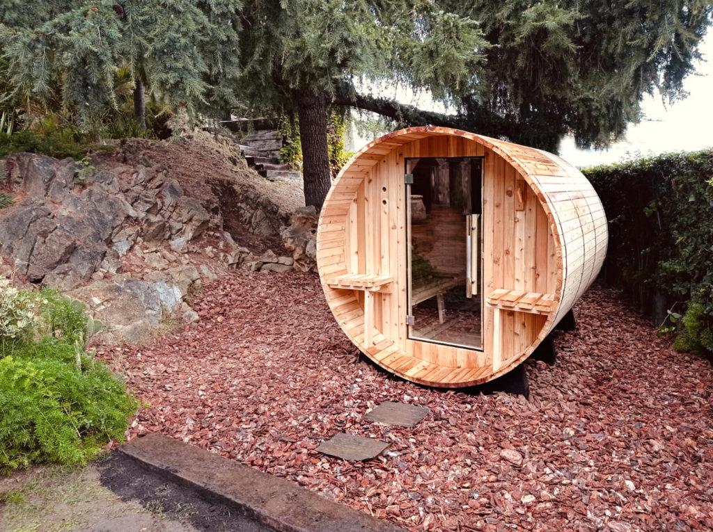 sauna-mas-juli