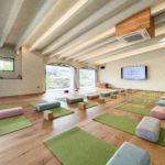 masjuli-sala-yoga