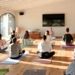 mas-juli-sala-yoga